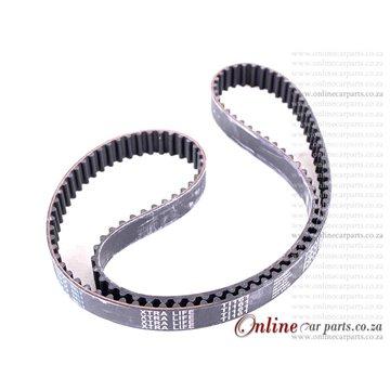 Audi Air Flow Meter MAF - A4 (8D2, B5) 1.9 TDI 01-95 => 11-00 1896 AHU OE 038906461D 0281002216