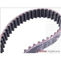 SEAT Air Flow Meter MAF - IBIZA III (6K1) 1.4 08-99 => 02-02 1390 AUD OE 038906461D 0281002216