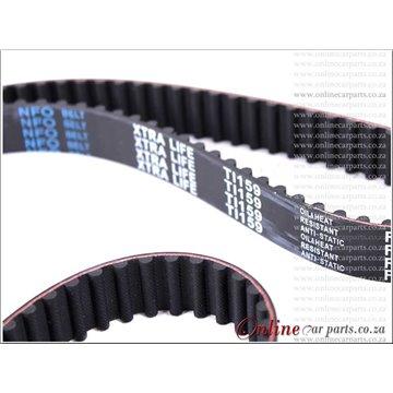 Audi Air Flow Meter MAF - A4 (8D2, B5) 1.9 TDI quattro 03-00 => 11-00 1896 ATJ OE 038906461D 0281002216