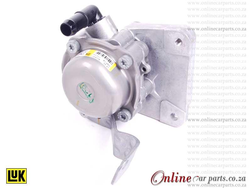 SEAT Air Flow Meter MAF - LEON (1M1) 1.9 TDI 11-99 => 1896 AGR OE 038906461D 0281002216
