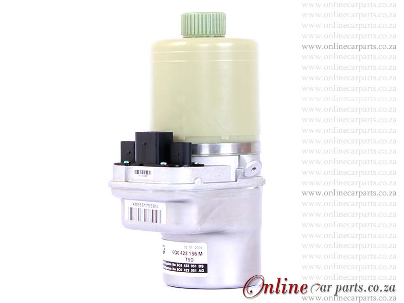 VW Air Flow Meter MAF - POLO CLASSIC (6KV2) 110 1.9 TDI 06-98 to 09-01 1896 ASV OE 038906461D 0281002216