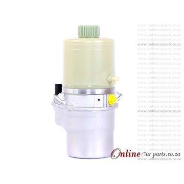 VW Air Flow Meter MAF - PASSAT (3B2) 1.9 TDI 10-96 to 11-00 1896 AHU OE 038906461D 0281002216