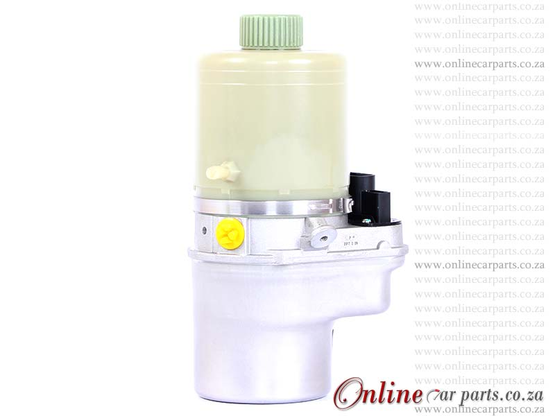 VW Air Flow Meter MAF - TRANSPORTER IV Van (70XA) 2.5 TDI 12-98 to 04-03 2461 AJT OE 038906461D 0281002216