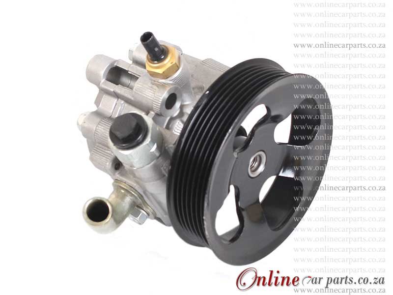 VW Air Flow Meter MAF - SHARAN (7M8, 7M9) 1.9 TDI 09-95 to 1896 1Z OE 038906461D 0281002216