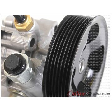 Audi Air Flow Meter MAF - A4 (8D2, B5) 1.9 TDI 12-95 => 11-00 1896 AFF OE 038906461D 0281002216