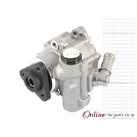 VW Air Flow Meter MAF - TRANSPORTER IV FLAT (70XD) 2.5 TDI 05-98 to 04-03 2461 AYY OE 038906461D 0281002216