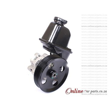 VW Air Flow Meter MAF - PASSAT (3B2) 1.9 TDI 4motion 08-99 to 11-00 1896 AJM OE 038906461D 0281002216