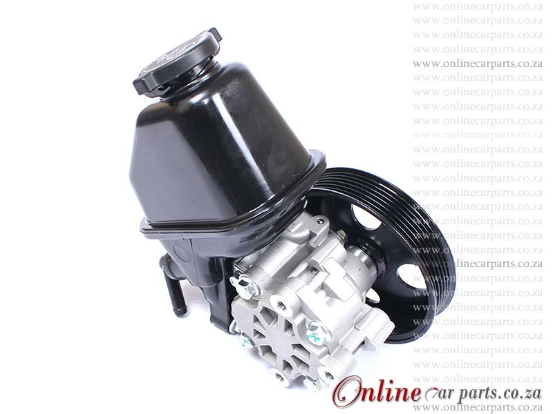 VW Air Flow Meter MAF - TRANSPORTER IV FLAT (70XD) 2.5 TDI 09-95 to 04-03 2461 AYC OE 038906461D 0281002216