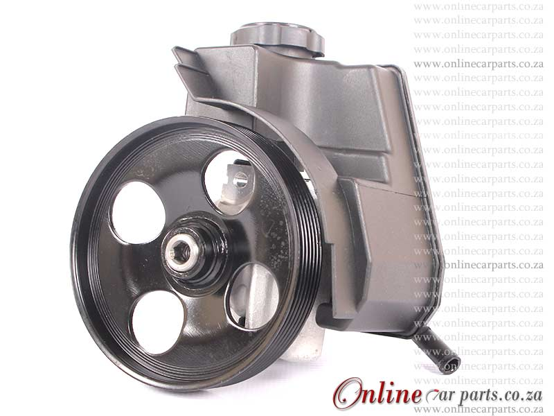 VW Air Flow Meter MAF - GOLF III (1H1) 1.9 TDI Syncro (1HX1) 08-95 to 08-97 1896 AHU OE 038906461D 0281002216