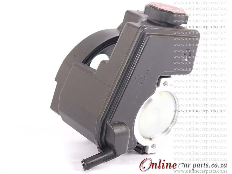 Audi Air Flow Meter MAF - A6 AVANT (4B, C5) 1.9 TDI 07-00 => 01-05 1896 AJM OE 038906461D 0281002216