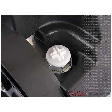 Audi Air Flow Meter MAF - A4 (8D2, B5) 1.9 TDI quattro 09-96 => 11-00 1896 AVG OE 038906461D 0281002216