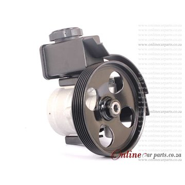 VW Air Flow Meter MAF - POLO VARIANT (6KV5) 1.9 TDI 06-98 to 09-01 1896 ASV OE 038906461D 0281002216