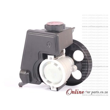 VW Air Flow Meter MAF - TRANSPORTER IV (70XB, 70XC, 7DB) 2.5 TDI 05-98 to 04-03 2461 AJT OE 038906461D 0281002216