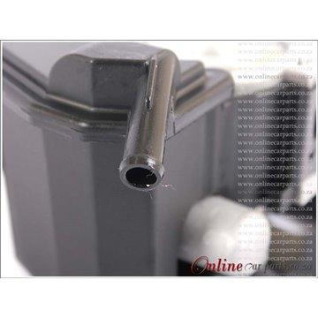 SEAT Air Flow Meter MAF - CORDOBA VARIO (6K5) 1.9 TDI 06-99 => 1896 ALH OE 038906461D 0281002216