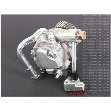 Audi Air Flow Meter MAF - A4 AVANT (8D5, B5) 1.9 TDI 03-96 => 09-01 1896 AFF OE 038906461D 0281002216
