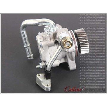 VW Air Flow Meter MAF - POLO VARIANT (6KV5) 1.9 TDI 06-98 to 09-01 1896 AFN OE 038906461D 0281002216