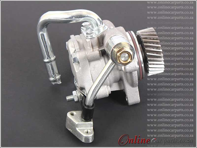VW Air Flow Meter MAF - POLO VARIANT (6KV5) 1.9 TDI 06-98 to 09-01 1896 AFN OE 038906461D 0281002216