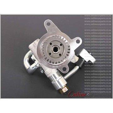 Audi Air Flow Meter MAF - A4 AVANT (8D5, B5) 1.9 TDI 02-96 => 09-01 1896 AFN OE 038906461D 0281002216