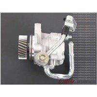 VW Air Flow Meter MAF - PASSAT (3B2) 1.9 TDI 08-98 to 11-00 1896 AJM OE 038906461D 0281002216