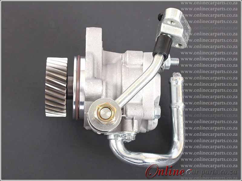 VW Air Flow Meter MAF - PASSAT (3B2) 1.9 TDI 08-98 to 11-00 1896 AJM OE 038906461D 0281002216