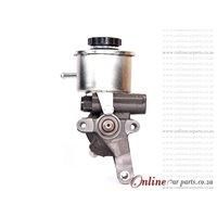 VW Air Flow Meter MAF - GOLF IV VARIANT (1J5) 1.9 TDI 05-99 to 06-01 1896 ASV OE 038906461D 0281002216
