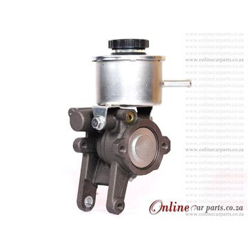 VW Air Flow Meter MAF - TRANSPORTER IV (70XB, 70XC, 7DB) 2.5 TDI 09-95 to 04-03 2461 ACV OE 038906461D 0281002216