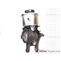 VW Air Flow Meter MAF - GOLF IV VARIANT (1J5) 1.9 TDI 08-99 to 06-01 1896 AJM OE 038906461D 0281002216