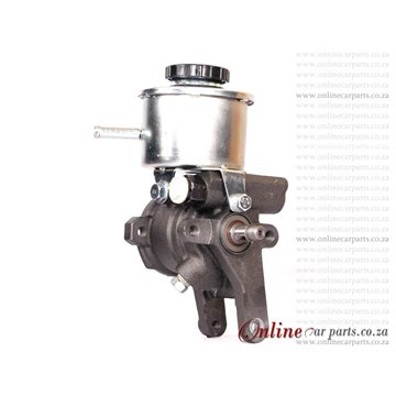 VW Air Flow Meter MAF - TRANSPORTER IV Van (70XA) 2.5 TDI Syncro 09-95 to 04-03 2461 ACV OE 038906461D 0281002216