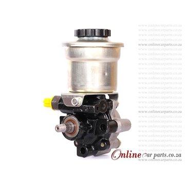 Audi Air Flow Meter MAF - A4 AVANT (8D5, B5) 1.9 TDI 02-96 => 09-01 1896 1Z OE 038906461D 0281002216