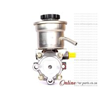 VW Air Flow Meter MAF - GOLF III CABRIOLET (1E7) 1.9 TDI 08-95 to 05-98 1896 AHU OE 038906461D 0281002216
