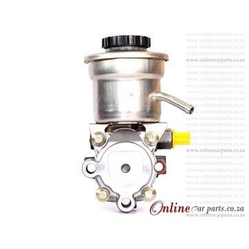 VW Air Flow Meter MAF - GOLF III CABRIOLET (1E7) 1.9 TDI 08-95 to 05-98 1896 AHU OE 038906461D 0281002216