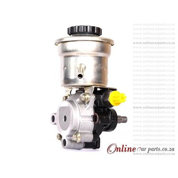 VW Air Flow Meter MAF - POLO CLASSIC (6KV2) 110 1.9 TDI 06-98 to 09-01 1896 AFN OE 038906461D 0281002216