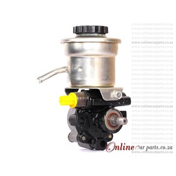 VW Air Flow Meter MAF - SHARAN (7M8, 7M9) 1.9 TDI 09-96 to 04-00 1896 AVG OE 038906461D 0281002216