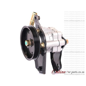 VW Air Flow Meter MAF - GOLF III VARIANT (1H5) 1.9 TDI 03-94 to 04-99 1896 1Z OE 038906461D 0281002216