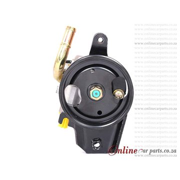 VW Air Flow Meter MAF - CADDY II Estate (9K9B) 1.9 TDI 10-96 to 01-04 1896 ALE OE 038906461D 0281002216
