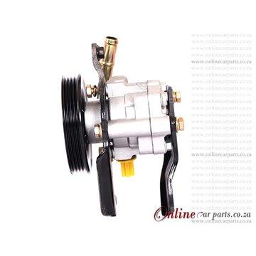 Audi Air Flow Meter MAF - A3 (8L1) 1.9 TDI 08-97 => 07-01 1896 AHF OE 038906461D 0281002216