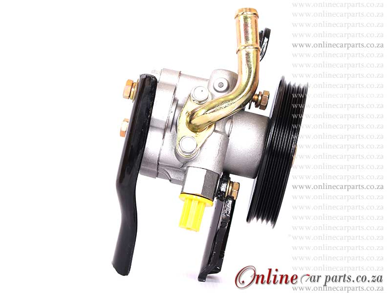 VW Air Flow Meter MAF - Passat (3B3) 2.0L 12-00 => 05-02 OE 0280218132 06B906461 06B 906 461