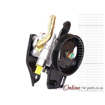 VW Air Flow Meter MAF - PASSAT (3B2) 1.8 10-96 to 11-00 1781 ADR OE 0280218013 06B133471