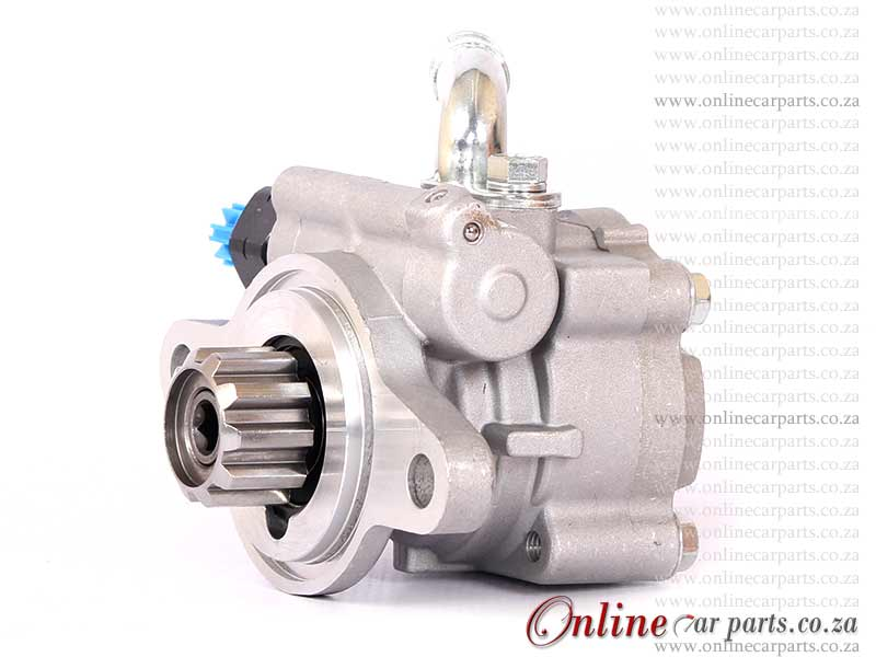 VW Air Flow Meter MAF - PASSAT VARIANT (3B5) 1.8 06-97 to 11-00 1781 ARG OE 0280218013 06B133471