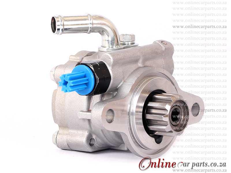 Audi Air Flow Meter MAF - A6 (4A, C4) 1.8 quattro 12-95 => 02-97 1781 ADR OE 0280218013 06B133471