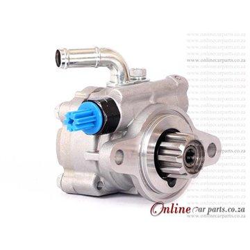 Audi Air Flow Meter MAF - A6 (4F2) 1.8 01-97 => 08-00 1781 ADR OE 0280218013 06B133471