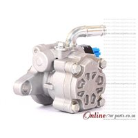 Audi Air Flow Meter MAF - A6 AVANT (4A, C4) 1.8 12-95 => 12-97 1781 ADR OE 0280218013 06B133471
