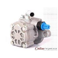 VW Air Flow Meter MAF - PASSAT (3B2) 1.8 Syncro-4motion 10-96 to 11-00 1781 ARG OE 0280218013 06B133471