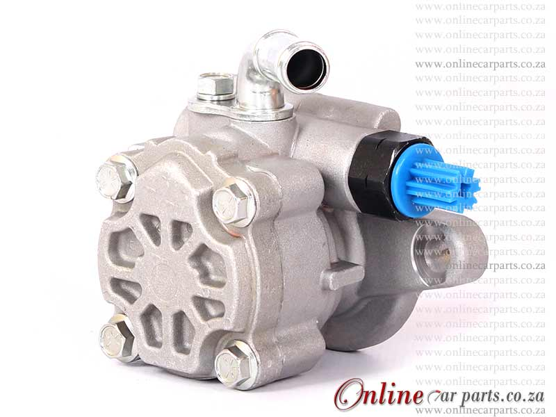 VW Air Flow Meter MAF - PASSAT (3B2) 1.8 Syncro-4motion 10-96 to 11-00 1781 ARG OE 0280218013 06B133471