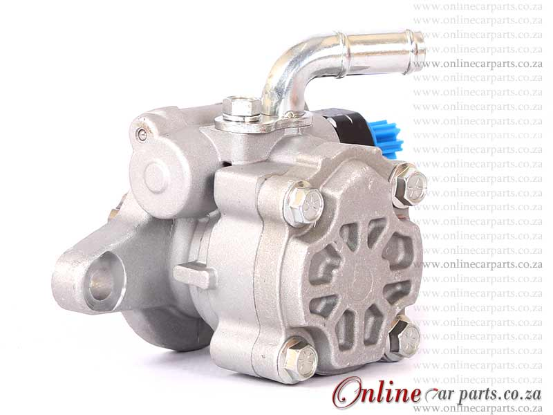 Audi Air Flow Meter MAF - A4 (8D2, B5) 1.8 quattro 01-95 => 11-00 1781 ARG OE 0280218013 06B133471