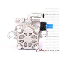 Audi Air Flow Meter MAF - A4 (8D2, B5) 1.8 01-95 => 11-00 1781 ARG OE 0280218013 06B133471