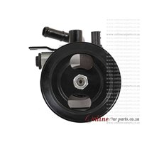 Audi Air Flow Meter MAF - TT ROADSTER (8N9) 1.8 T quattro 10-99 => 1781 AMU OE 0280218034 06A906461E