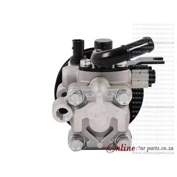 Audi Air Flow Meter MAF - A3 (8L1) S3 quattro 03-99 => 1781 AMK OE 0280218034 06A906461E