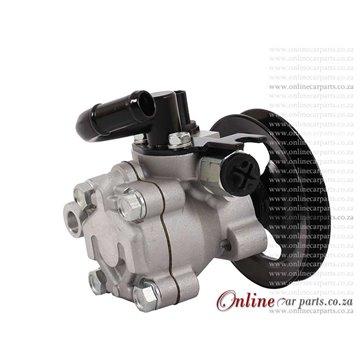 Audi Air Flow Meter MAF - TT (8N3) 1.8 T quattro 10-98 => 1781 BAM OE 0280218034 06A906461E