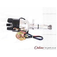 Mazda Air Flow Meter MAF - MX6 2.6 LDV Drifter 323 OE FP39 E5T52071